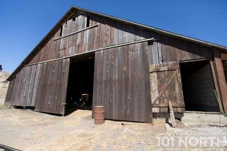 Ranch-Farm 08-82.jpg