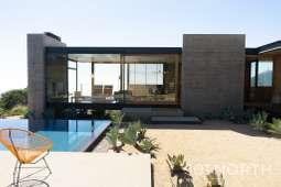 Architectural 14-102.jpg