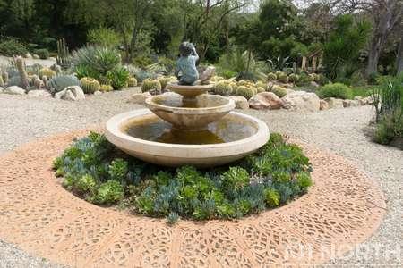 Garden 03-260.jpg