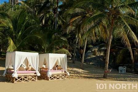 Beach House 15-57.jpg