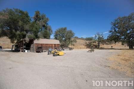Ranch-Farm 01-1.jpg