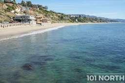 Seaside 13-45.jpg