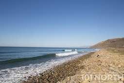 Beach 21 (120 of 32).jpg
