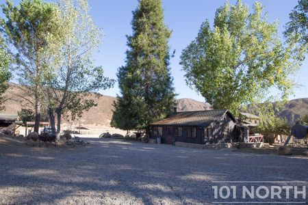 Ranch Farm 34-108.jpg