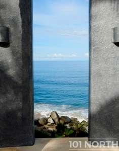 Beach House 15-2.jpg