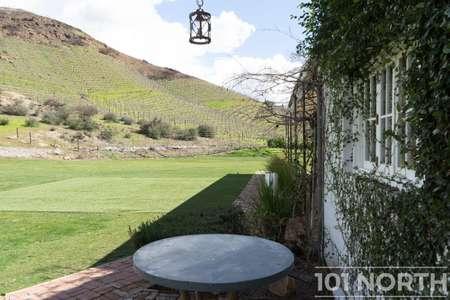 Winery 23-150.jpg