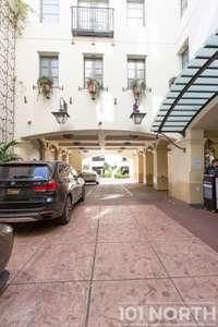 Hotel 10-20.jpg