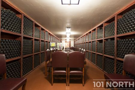 Winery 13-38.jpg