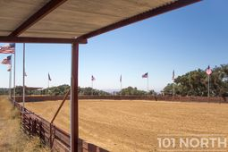 Ranch-Farm 06-32.jpg