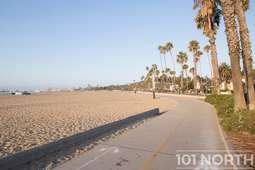 Beach 03-3.jpg