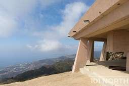 Architectural 10-195.jpg