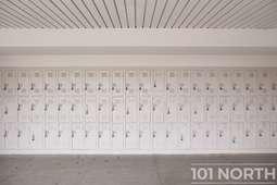School 06-194.jpg