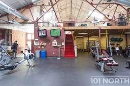 Gym 02-9.jpg