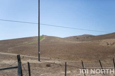 Ranch-Farm 08-66.jpg