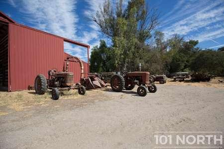 Ranch-Farm 01-45.jpg