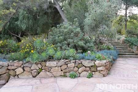 Garden 03-227.jpg