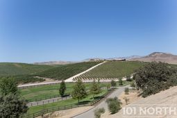 Winery 11-8.jpg