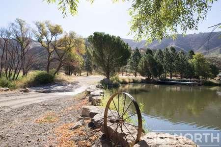 Ranch Farm 34-144.jpg