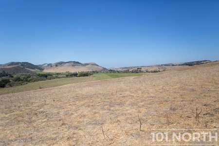 Ranch-Farm 08-29.jpg