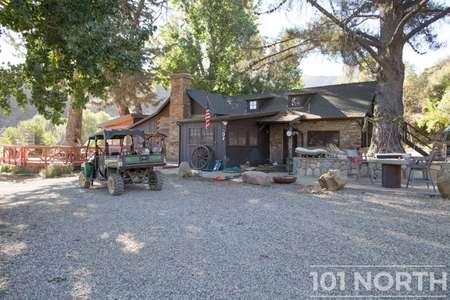 Ranch Farm 34-118.jpg
