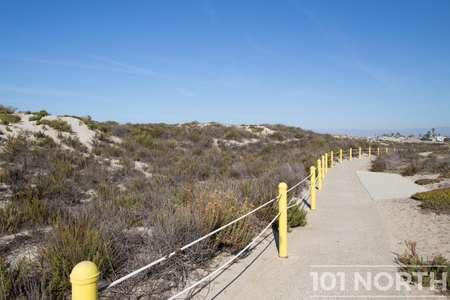 Beach 12-150.jpg