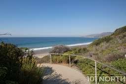 Beach 07-5.jpg