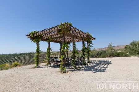 Winery 11-39.jpg