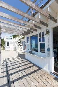 Beach House 15-15.jpg