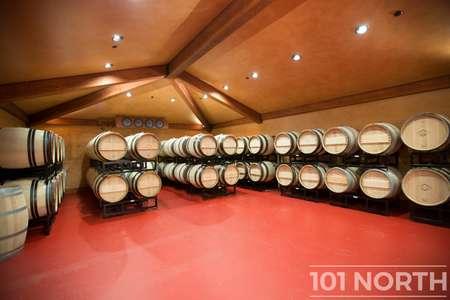 Winery 11-38.jpg