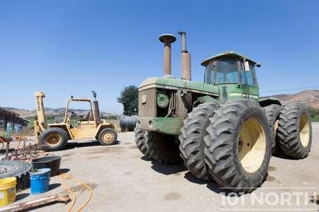 Ranch-Farm 08-52.jpg
