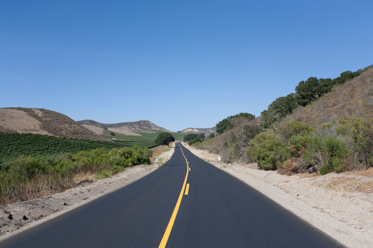 Road 02_Category-1.jpg