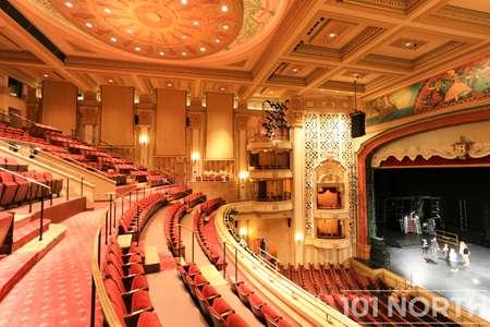 Theater 01-25.jpg