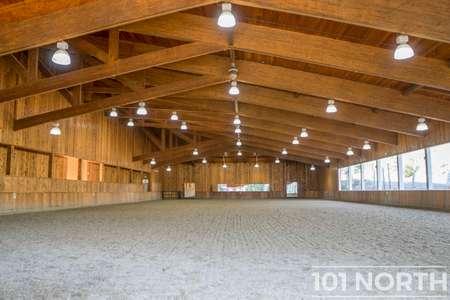 Ranch-Farm 04-48.jpg