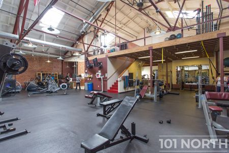 Gym 02-8.jpg