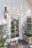 Farmhouse 06-29.jpg