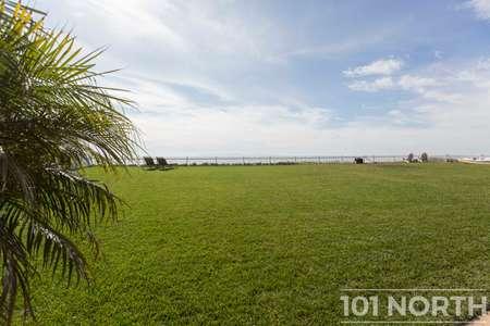 Beach House 14-13.jpg