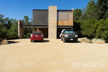 Architectural 14-146.jpg