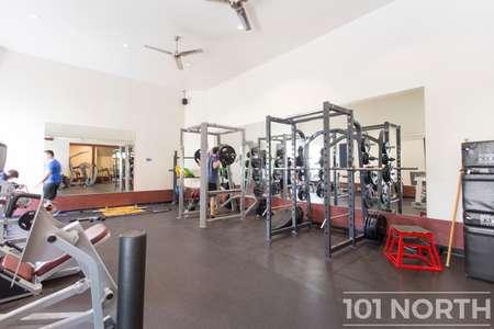 Gym 02-6.jpg