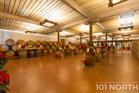Winery 13-40.jpg
