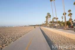 Beach 03-6.jpg