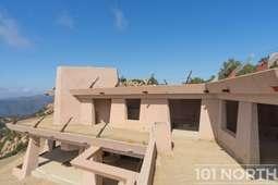 Architectural 10-186.jpg