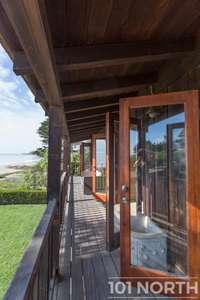 Beach House 14-49.jpg