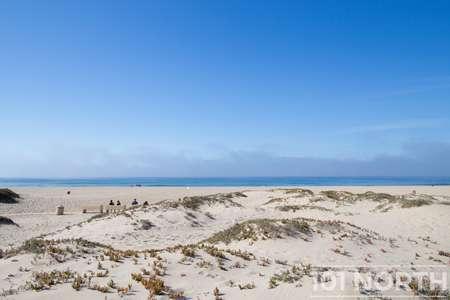 Beach 12-157.jpg