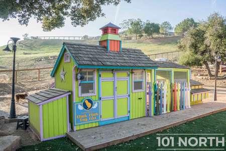 Ranch-Farm 04-94.jpg