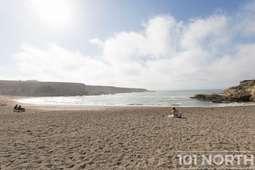 Beach 17-5.jpg