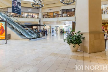 Retail 02-13.jpg