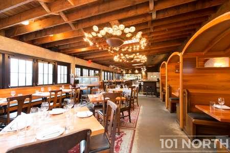 Restaurant 08-21.jpg