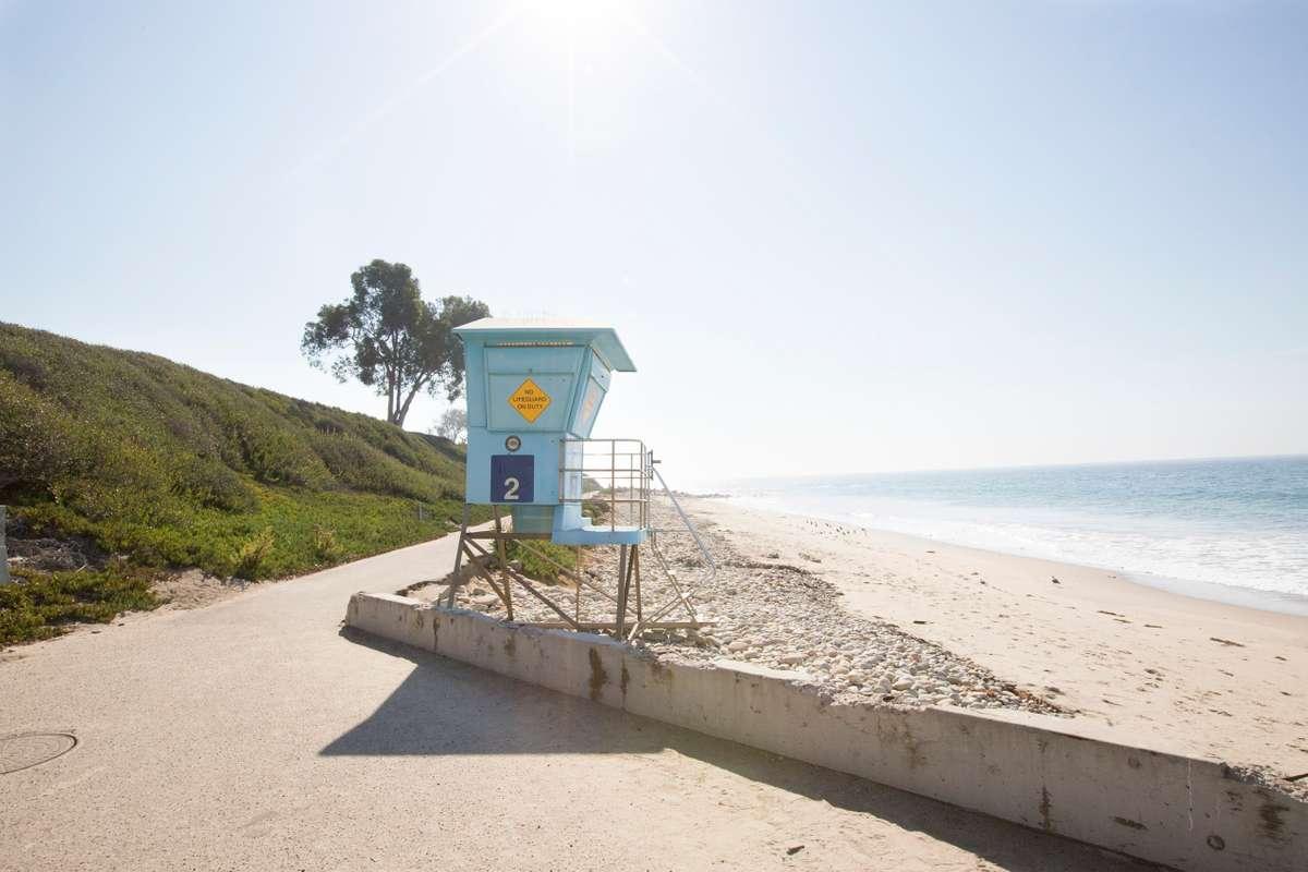 Beach 07_Category-1.jpg