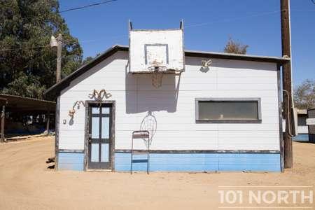 Ranch 20-43.jpg