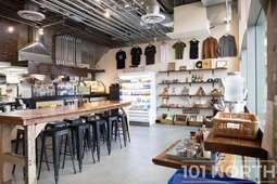Restaurant 14-113.jpg